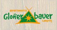 Glonerbauer - Logo